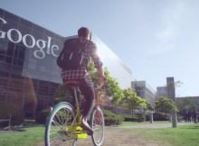 google_internship