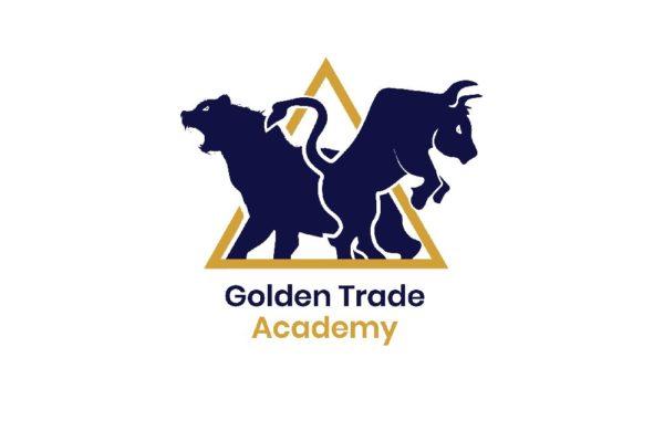 Golden Trade Academy