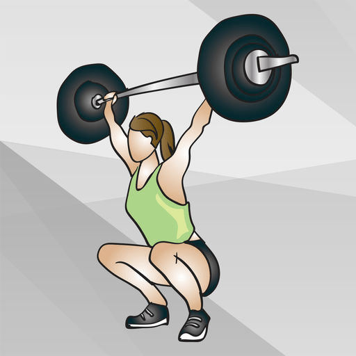 Height Growth Weight Lifting Myths