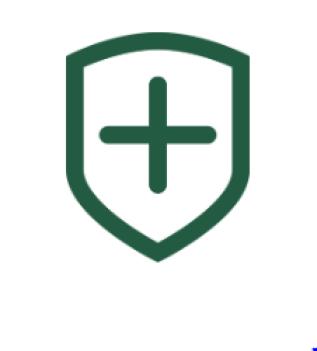 Immune Defence Logo