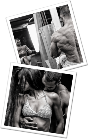 Benefits of Boosting Testosterone Naturally