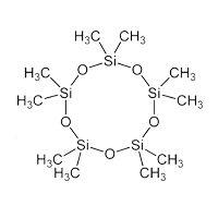 Decamethylcyclopentasiloxane