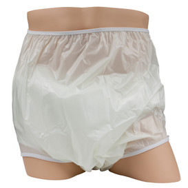 Adult Cloth Diaper