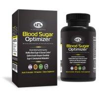 Blood Sugar Optimizer Review