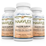 Naavudi Review
