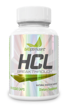 Bioptimzers HCL Breakthrough Larry Beinhart Review