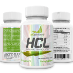 Bioptimzers HCL Breakthrough Review by Larry Beinhart