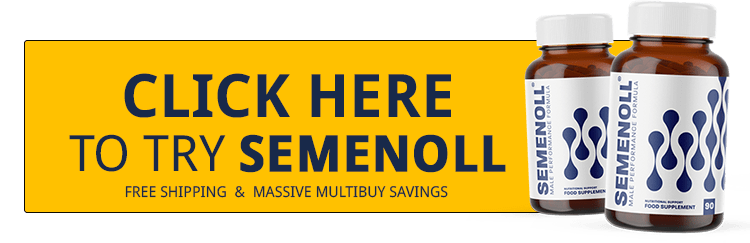 Click here to Add Cart to Semenoll