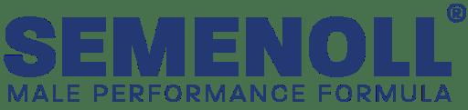 Semenoll Logo
