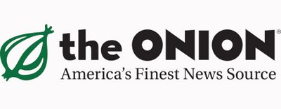 https://i1.wp.com/larryferlazzo.edublogs.org/files/2012/02/the-onion-logo-2gw0sdn.jpg