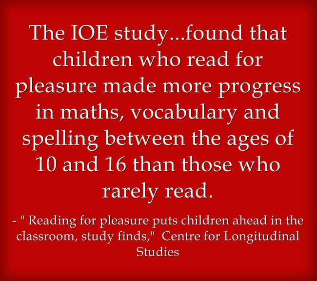 The-IOE-studyfound-that