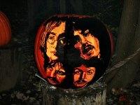 beatles_pumpkin.jpg