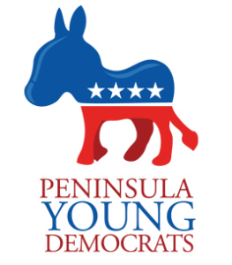 Peninsula Young Democrats