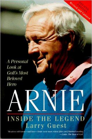 arnie cover 2