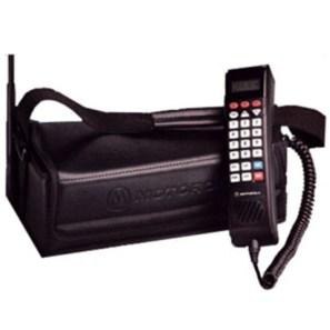motorola-bag-phone.jpg