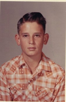 LRH-7thGrade_age13_Canyon_1964.jpg