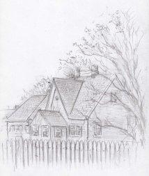 sketchbook 1-28-16 web