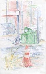 sketchbook 1-30-17 web