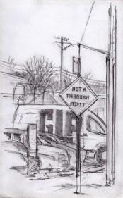 sketchbook quincy