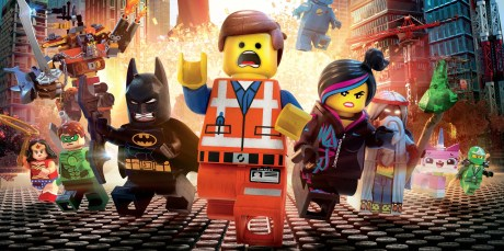 the_lego_movie_2014-wide2