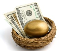 golden-linkbuilding-egg-basket-nest1