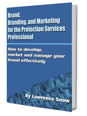 free-ebook-for-protection-professionals