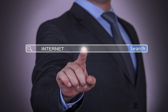 Effectively-Use-Internet-as-Research-Tool