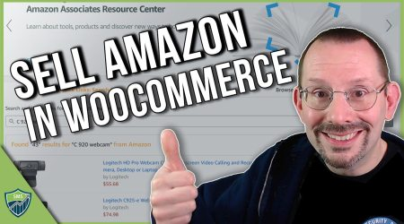 How to Add Amazon Affiliate Products to WooCommerce
