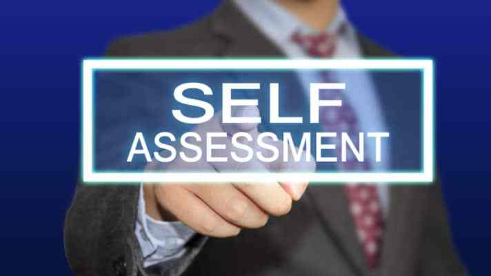 Executive Protection self-assessment guide