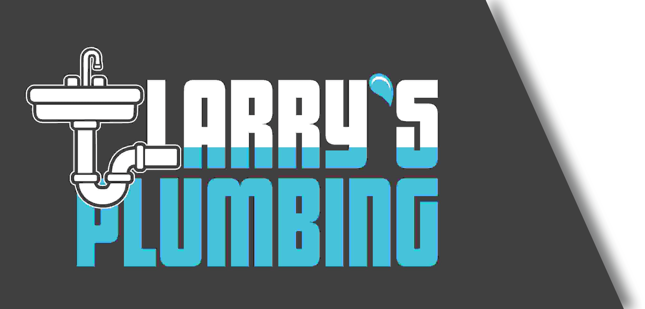 Larry's Plumbing LLC