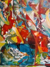 2011 Aleph-Tav (6)