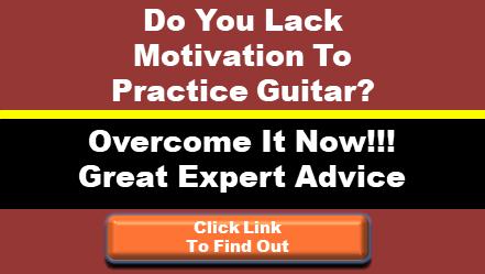 Practice Motivation