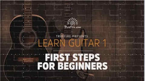First-Steps-For-Beginners
