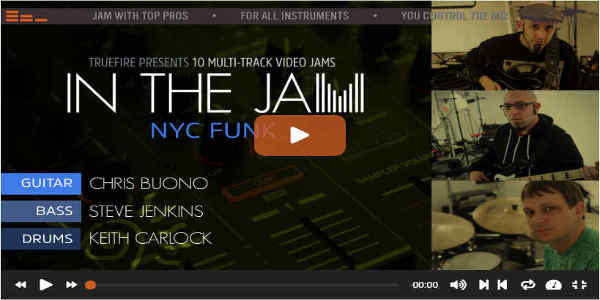In The Jam NYC Funk 600x300