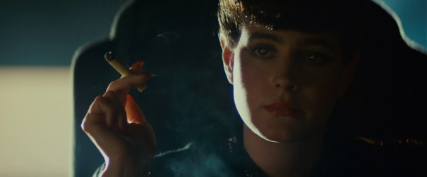 blade-runner-movie-screencaps.com-2195