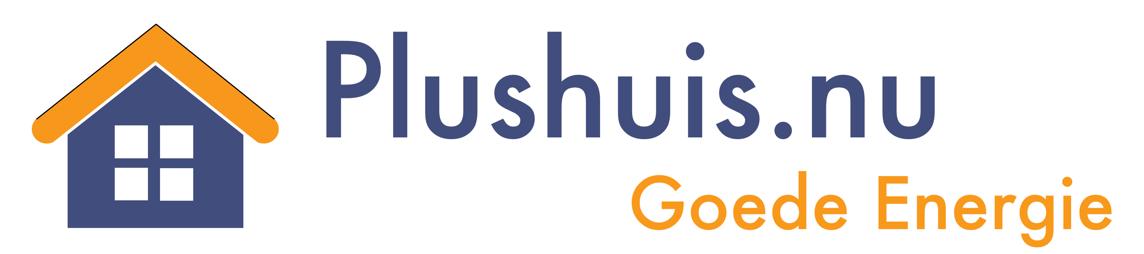 Plushuis.nu logo