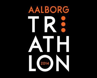 Aalborg Triathlon 2014