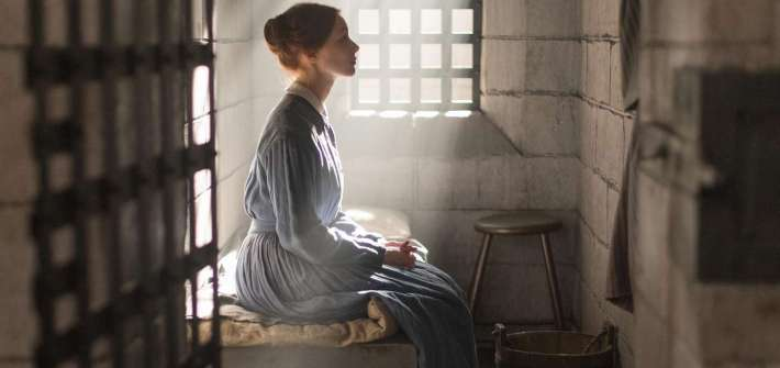 alias-grace-une-serie-evenement-dans-la-continuite-de-the-handmaids-tale
