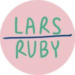 logo-larsruby