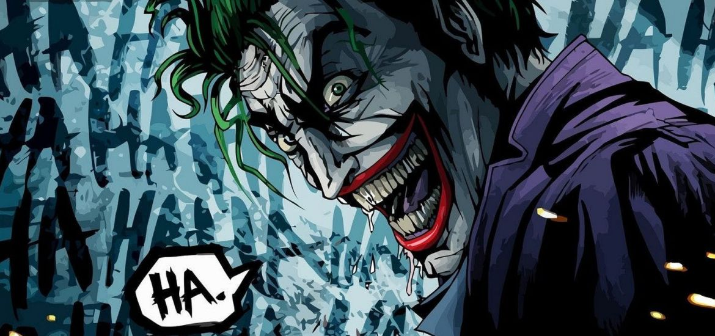 the-joker-le-film-sur-lorigine-dun-anti-héros