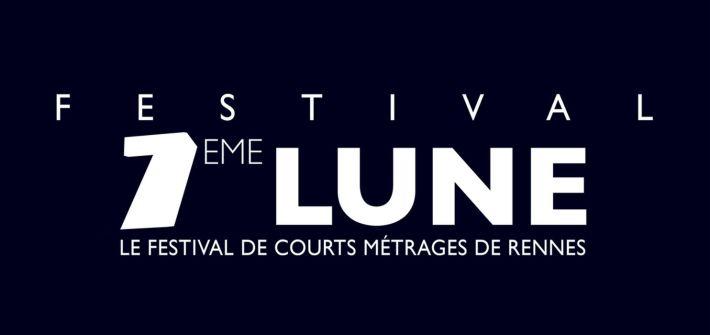 7e-lune-festival-rennes