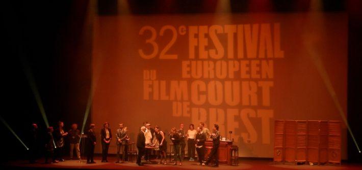 film-court-remise-prix