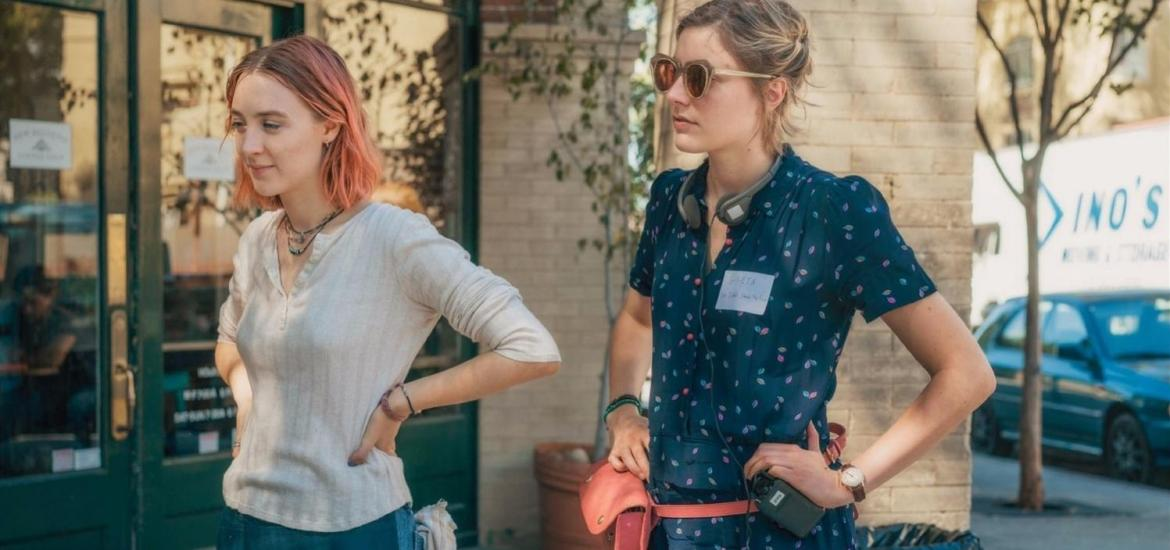 lady-bird-actrice-greta-gerwig-passe-derriere-camera