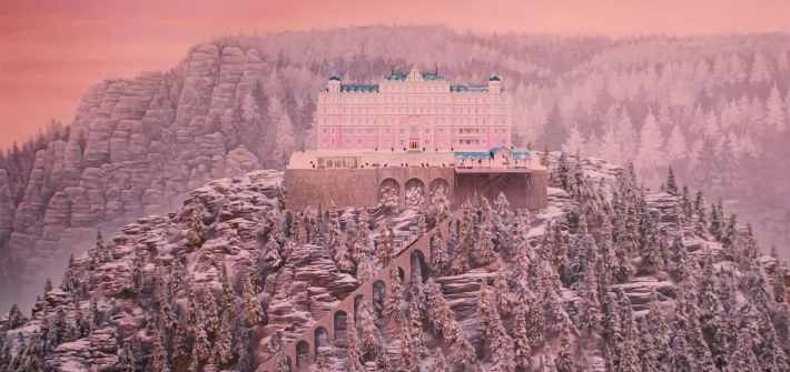 j-5-the-grand-budapest-hotel