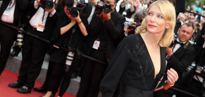 cat-blanchett-presidente-cannes