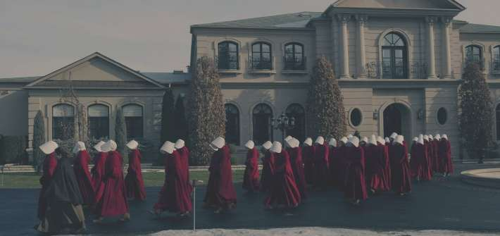 the-handmaid'stale-saison-2