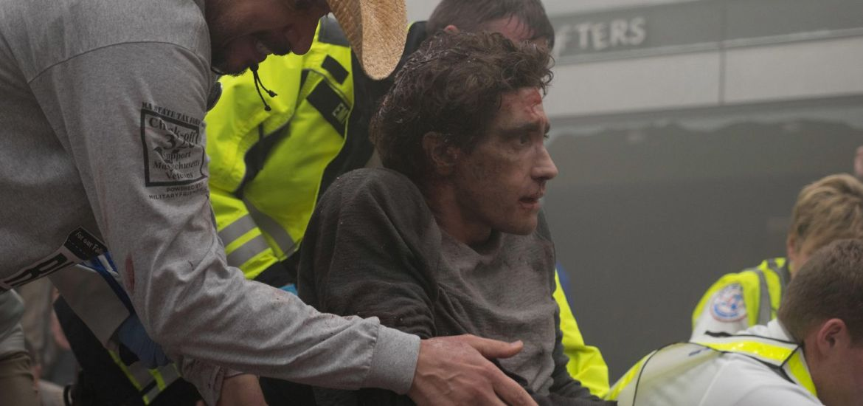 stronger-critique-jake-gyllenhaal