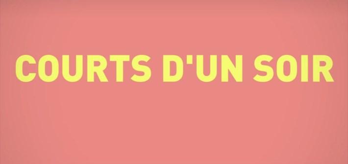 festival-courts-dun-soir
