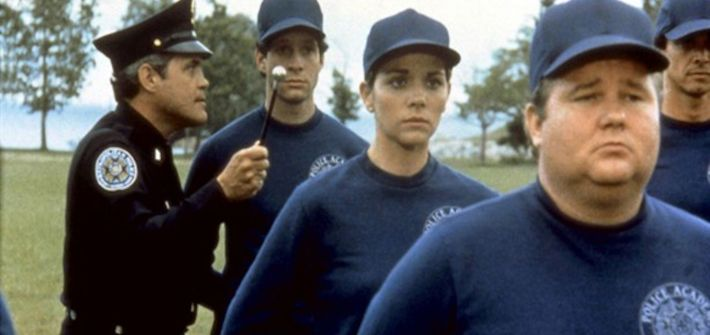 retour-vers-le-passe-police-academy
