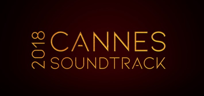 cannes-soundtrack-2018